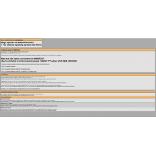 Mega Updater WBB2 Single Person License